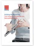patient_leaflet.jpg